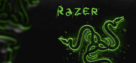 CS 1.6 Razer Edition 2016